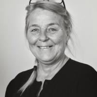 Elisabet Kristjansdottir