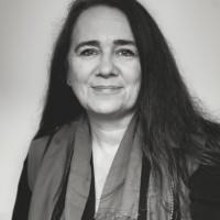 Elisabet Bjarnadottir