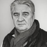 Runolfur Jonsson