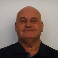 Peter Askvald
